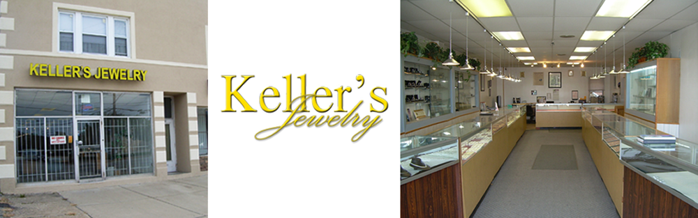 jewelry buyers watch repair cleveland oh