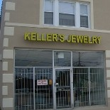 we buy gold gold buyer gold buying cleveland oh